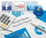 Social Media Networking thumbnail