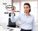Branding & Reputation management thumbnail